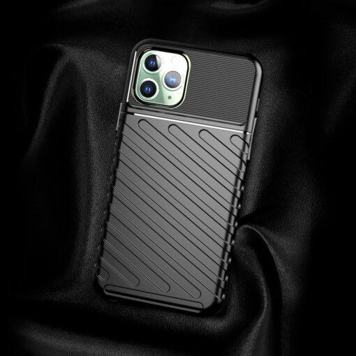 iPhone 11 Pro tugev ümbris silikoonist 4