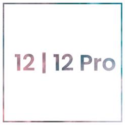 iPhone 12 | 12 Pro kaaned, ümbrised ja kaitseklaasid