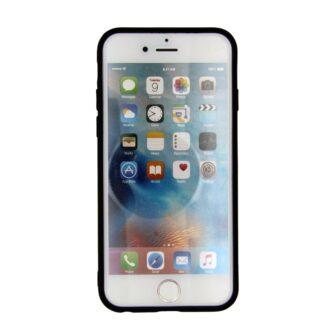 iPhone 6 eest 1