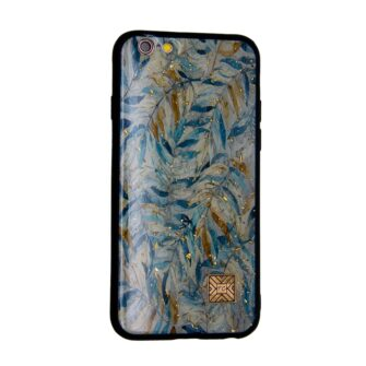 iPhone 6 ja 6S ümbris silikoonist 720010104021 1