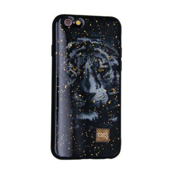 iPhone 6 ja 6S ümbris silikoonist 720010104028 1
