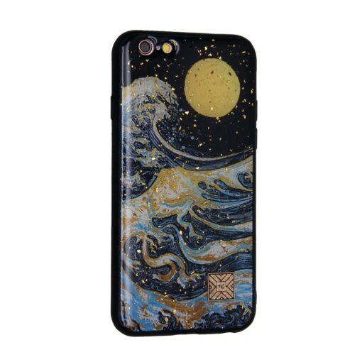 iPhone 6 ja 6S ümbris silikoonist 720010104030 1