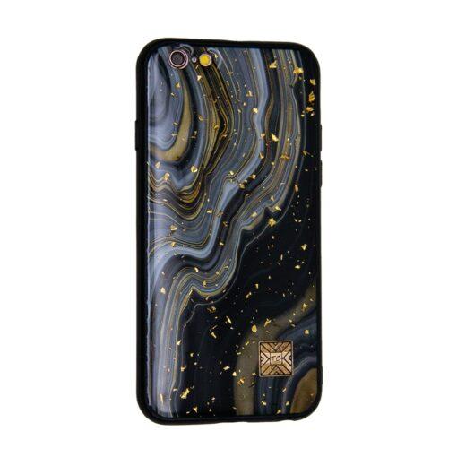 iPhone 6 ja 6S ümbris silikoonist 720010104037 1