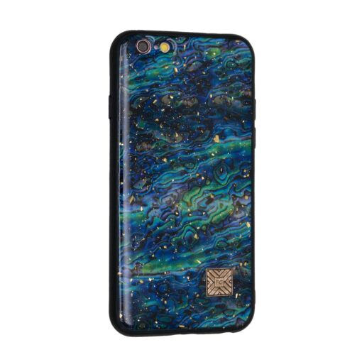iPhone 6 ja 6S ümbris silikoonist 720010104047 1