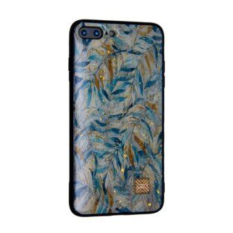 iPhone 8 ja 7 Plus ümbris silikoonist 720010106021 1