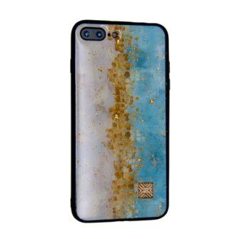 iPhone 8 ja 7 Plus ümbris silikoonist 720010106024 1