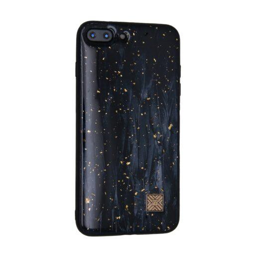 iPhone 8 ja 7 Plus ümbris silikoonist 720010106025 1