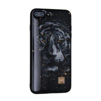 iPhone 8 ja 7 Plus ümbris silikoonist 720010106028 1