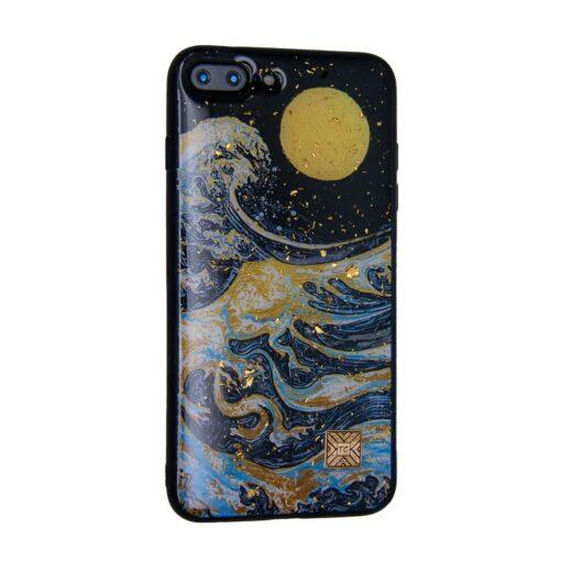iPhone 8 ja 7 Plus ümbris silikoonist 720010106030 1