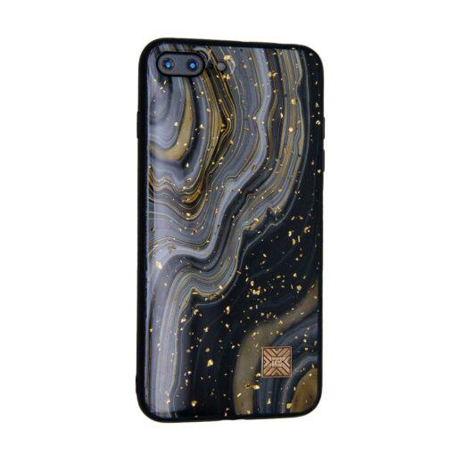 iPhone 8 ja 7 Plus ümbris silikoonist 720010106037 1