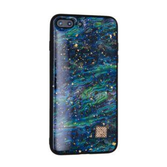 iPhone 8 ja 7 Plus ümbris silikoonist 720010106047 1