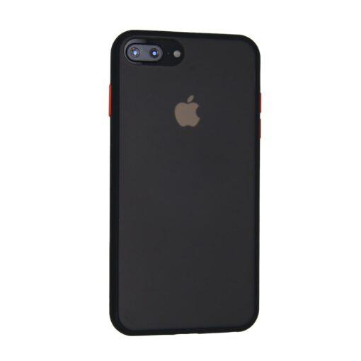 iPhone 8 ja 7 Plus ümbris silikoonist 720010106055 1