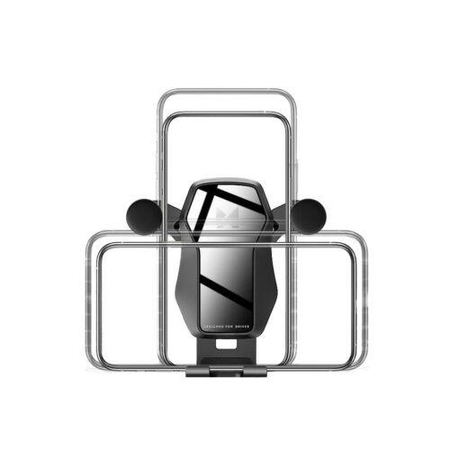 telefonihoidik autosse gravitatsiooniga