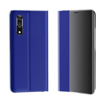 Huawei P30 Pro Kaaned Sleep Case Roosa 4 min