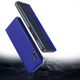 Huawei P30 Pro Kaaned Sleep Case Roosa 6 min