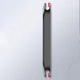 Magnetiga telefonihoidik 1