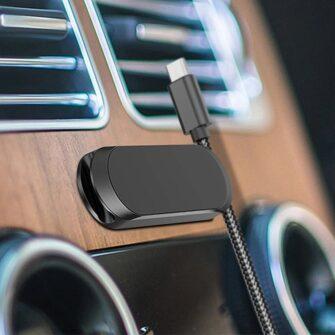 Magnetiga telefonihoidik 10