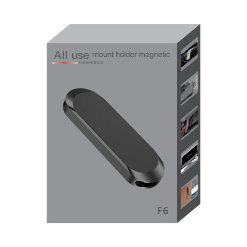 Magnetiga telefonihoidik 4
