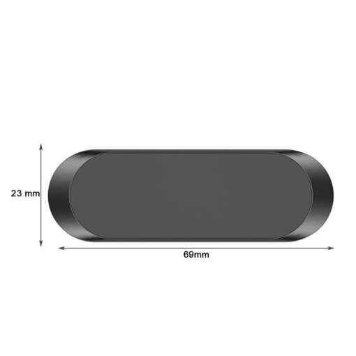 Magnetiga telefonihoidik 5