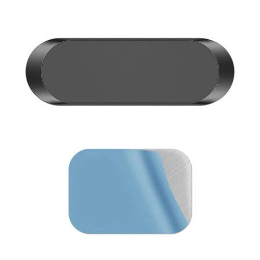 Magnetiga telefonihoidik 9