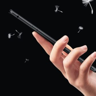Samsung Galaxy A71 360 magnetiga kaaned 16