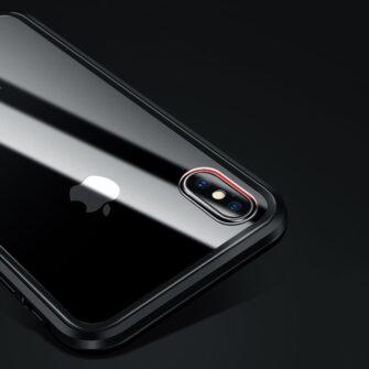 Samsung Galaxy A71 360 magnetiga kaaned 19