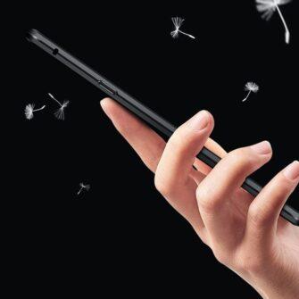 Samsung Galaxy S20 360 magnetiga kaaned 17