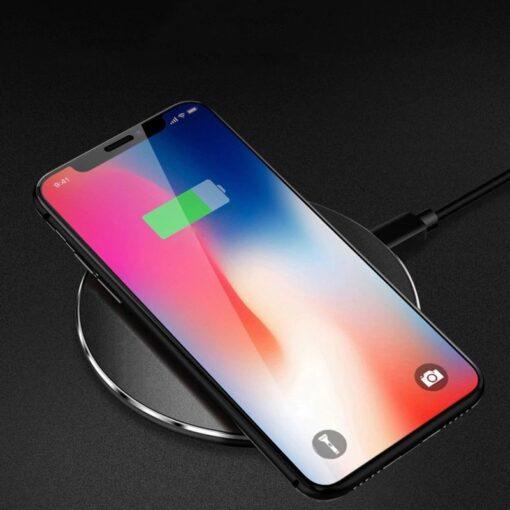 Samsung Galaxy S20 360 magnetiga kaaned 6