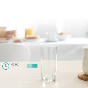 Sonoff POW R2 WiFi juhtmevaba lüliti energiatarbimise mõõtjaga valge IM171130001 10