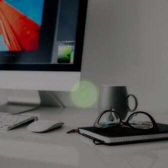 Sonoff POW R2 WiFi juhtmevaba lüliti energiatarbimise mõõtjaga valge IM171130001 6