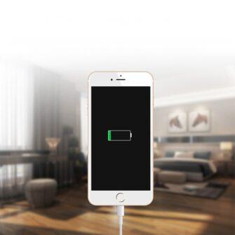 Sonoff POW R2 WiFi juhtmevaba lüliti energiatarbimise mõõtjaga valge IM171130001 8