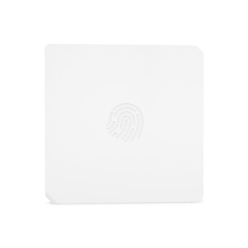 Sonoff SNZB 01 ZigBee patareiga juhtmevaba lüliti nupp valge SNZB 01 3