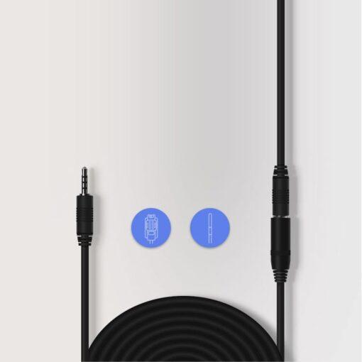 Sonoff TH16 WiFiga tark lüliti temperatuuri ja õhuniiskuse anduriga valge IM160712002 10