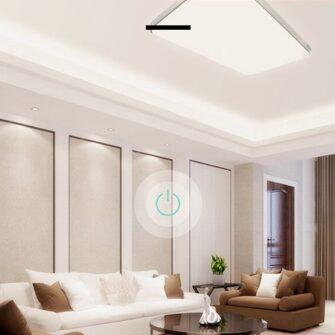 Sonoff TH16 WiFiga tark lüliti temperatuuri ja õhuniiskuse anduriga valge IM160712002 13