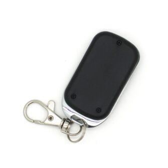 Sonoff kaugjuhtimispult 433 MHz must IM160323001 1