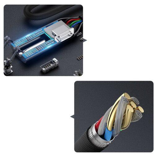 USB C adapter 3.5mm USB C adapter Baseus Audio Converter L60 Adapter must CATL60 0A 10