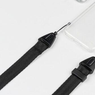 iPhone 12 12 Pro kaaned Ringke Air Ultra Thin silikoonist raamiga hall 8