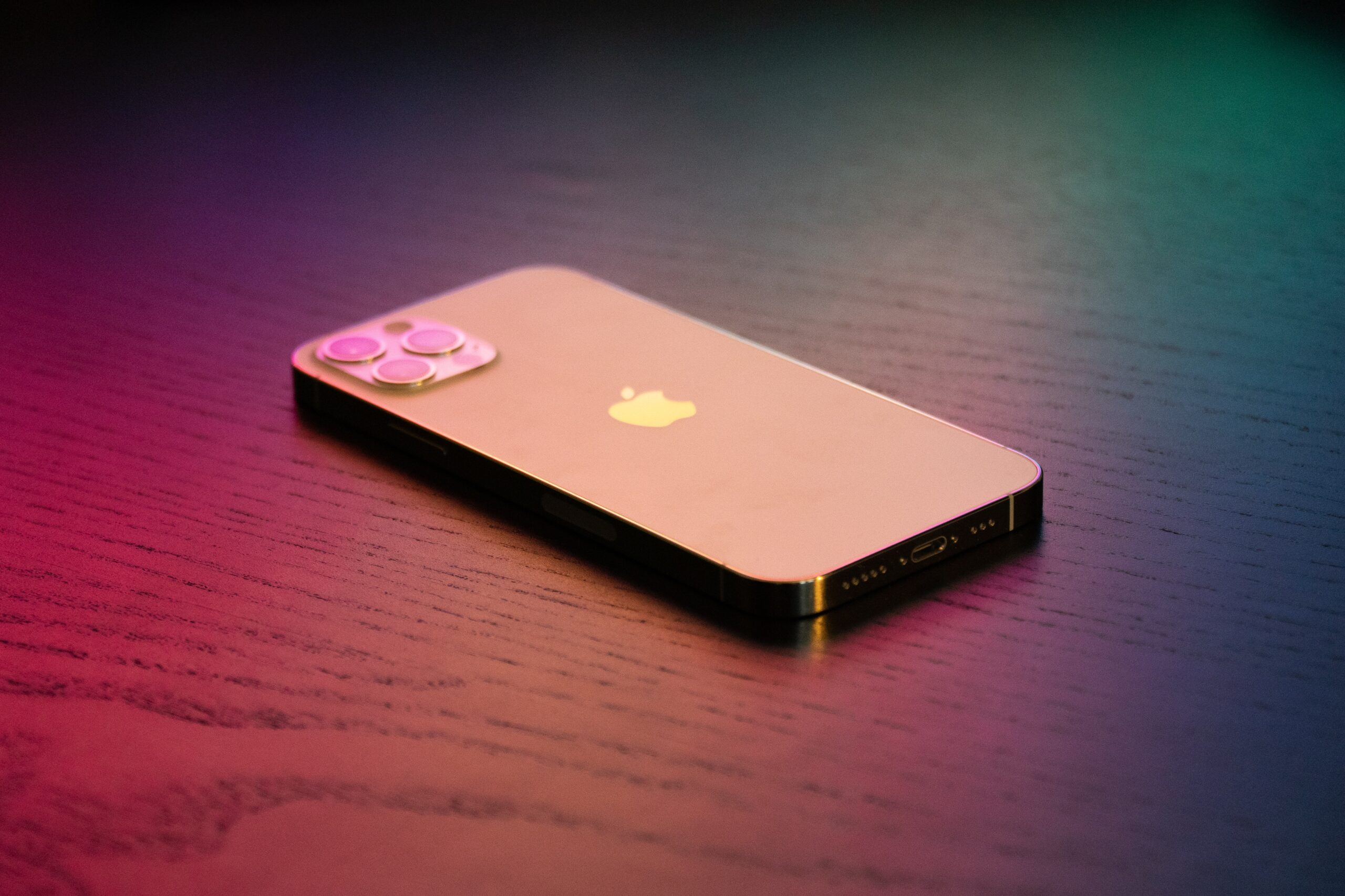 iPhone 12 scaled