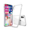 iphone xs ümbris silikoonist läbipaistev min