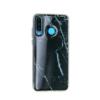 Huawei P30 Lite kaaned silikoonist Vennus Marble 1