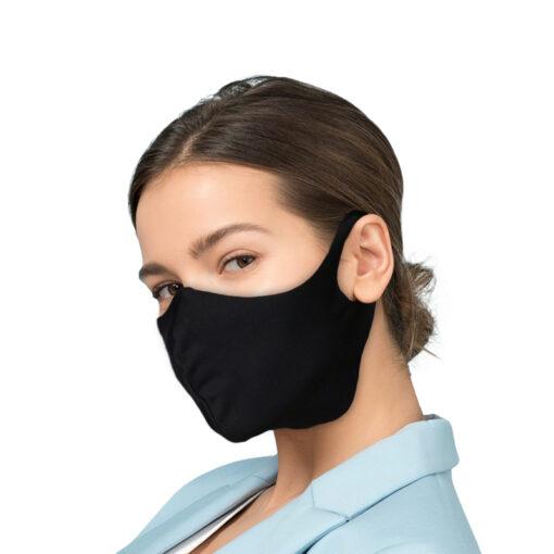 Korduvkasutatav mask hobedaioonidega MUST