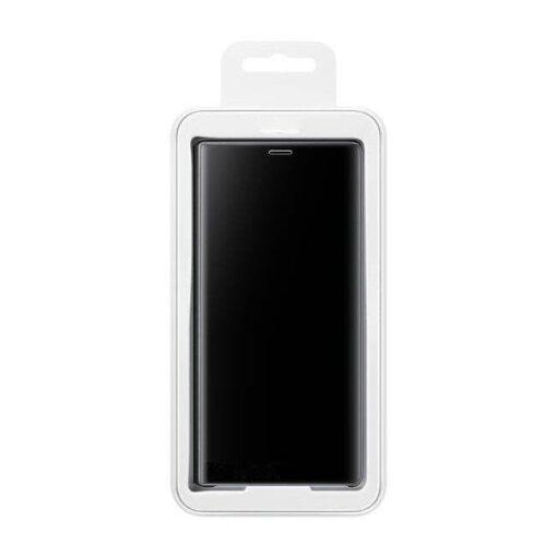 Samsung A41 plastikust kaaned sinised 7