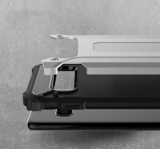 Samsung S10 Hybrid Armor kaaned must 3