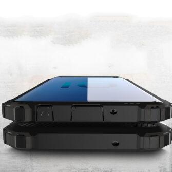 Samsung S10 Hybrid Armor kaaned must 6