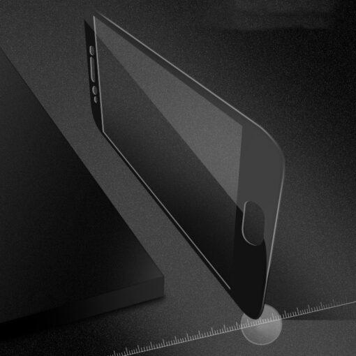 Samsung S20 FE kaitseklaas Hybrid Nano Flex 5