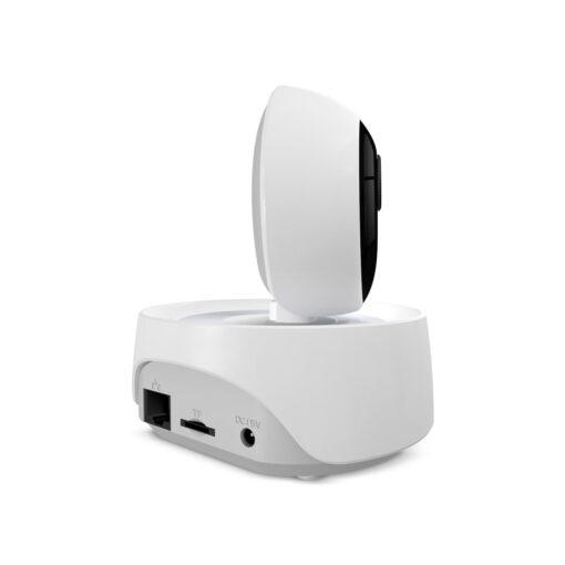 Sonoff kaamera juhtmevaba Wi Fi IP turvakaamera FULL HD 1080p GK 200MP2 B 2