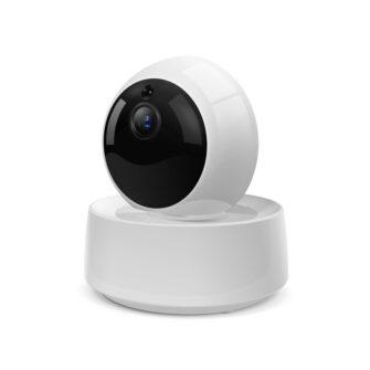 Sonoff kaamera juhtmevaba Wi Fi IP turvakaamera FULL HD 1080p GK 200MP2 B 3
