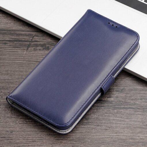 iPhone 11 kaaned Dux Ducis Kado roosa 16
