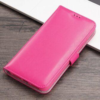 iPhone 11 kaaned Dux Ducis Kado roosa 18