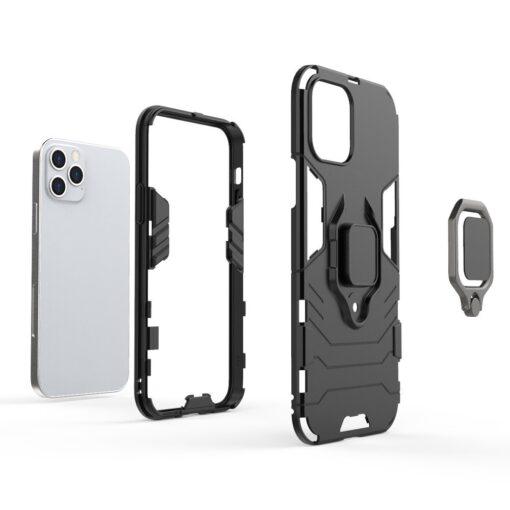 iPhone 12 iPhone 12 Pro Hybrid Must 3